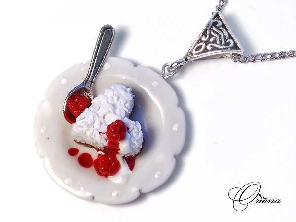 258725xcitefun tasty jewelry from oriona 1 - YmmmY Jewelery  By Oriona