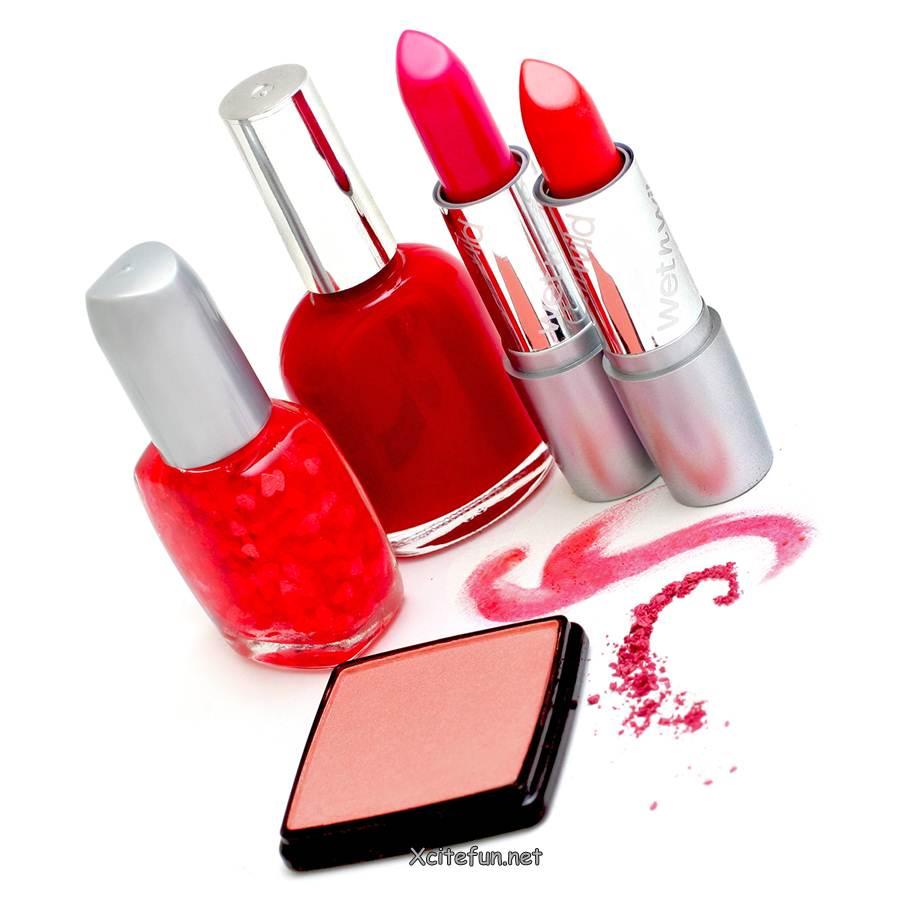 bridal makeup kit gift set mugeek vidalondon