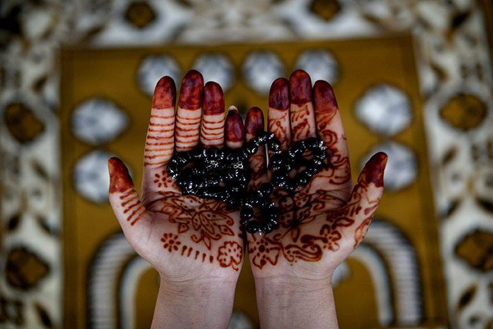 mella muslim dating site Free muslim matrimonial site start your marriage off the halal way no dating allowed this site is just for marriage minded muslim singles.