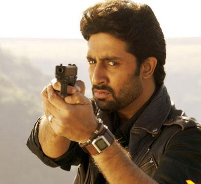 hera pheri 4 movie cast hera pheri 4 abhishek bachchanInternational Hera Pheri