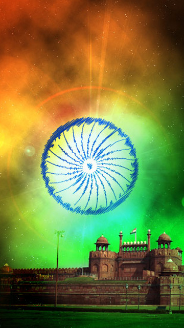 ... mobile wallpapers india 2011 independence day mobile wallpapers india
