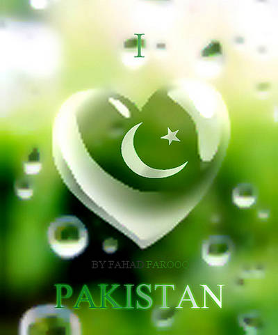 mobile wallpapers pakistan 2011 independence day mobile wallpapers