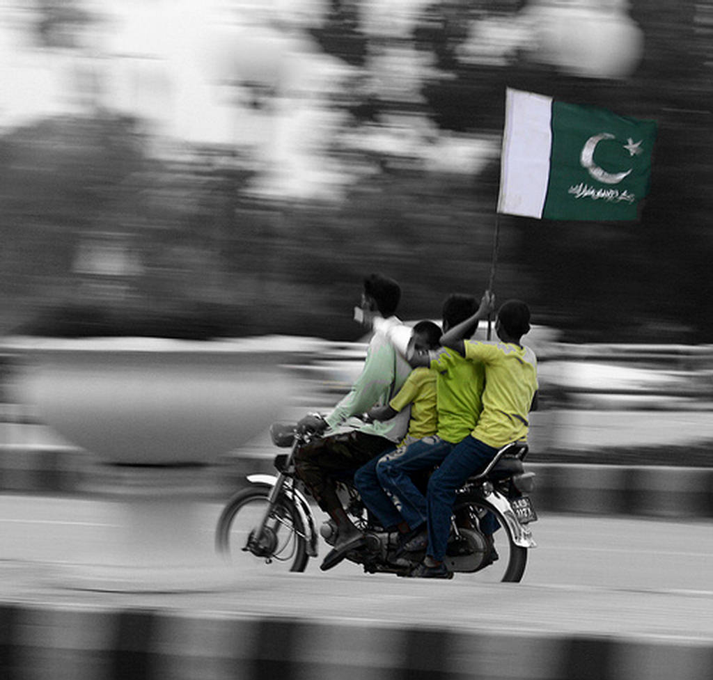 14th August Celebration Images  Independence Day Pakistan