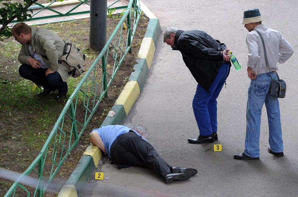 Буданов герой россии фото 2