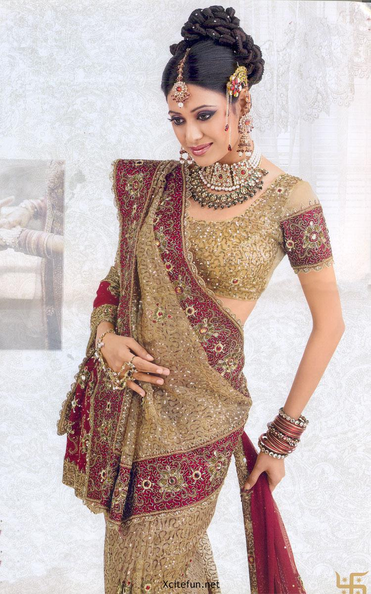 Great Indian Lehenga Wedding Dress 750 x 1200 · 205 kB · jpeg