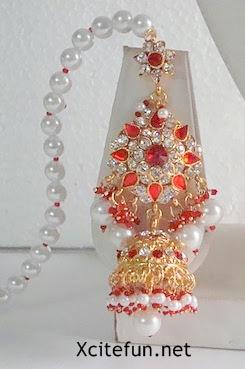 aishwarya rai jodha akbar dress « Bollywood News, Fashion