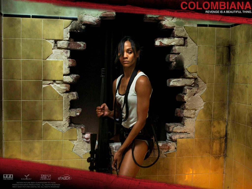 260942 xcitefun-zoe-saldana-colombiana-5 jpg Zoe Saldana