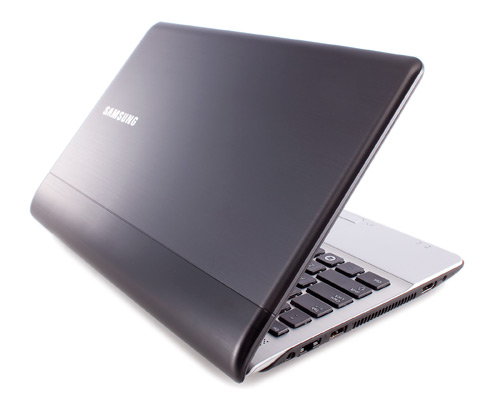 Samsung 300U1AA01  Laptop Specs n Features