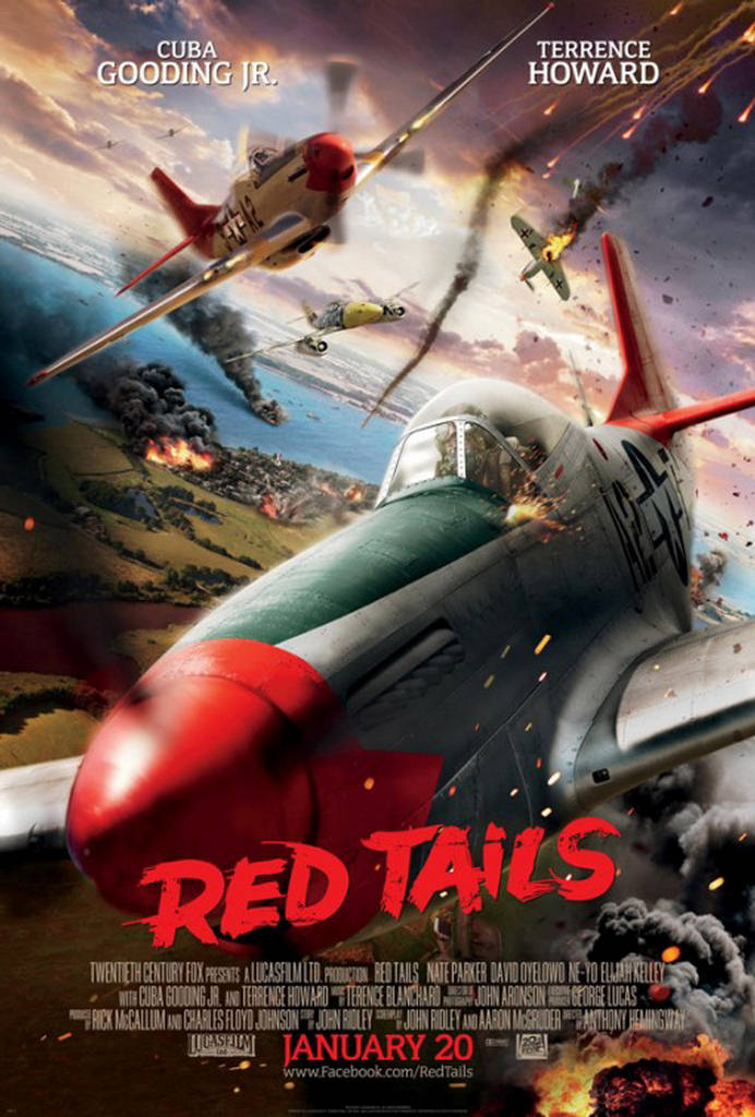 http://img.xcitefun.net/users/2011/08/261816,xcitefun-red-tails-movie-poster-1.jpg