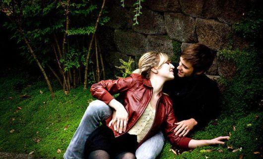 **Romantic Pictures for Romantic People** - XciteFun.net