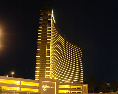 262464xcitefun wynn las vegas - Famous Casinos in the world