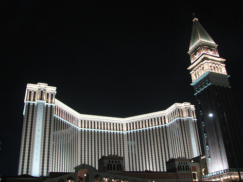262465xcitefun venetian macau - Famous Casinos in the world