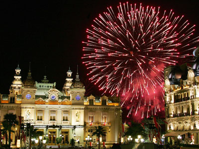 262468xcitefun monte carlo - Famous Casinos in the world