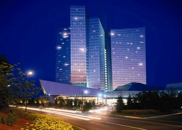 262469xcitefun mohegan sun - Famous Casinos in the world