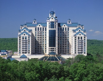 262470xcitefun foxwoods - Famous Casinos in the world