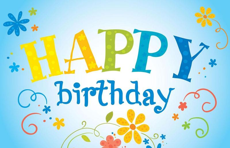 Happy Birthday to Bebo - XciteFun.net
