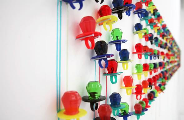 262997xcitefun candy ring pop art 3 - Candy Ring Pop - Beautiful Art