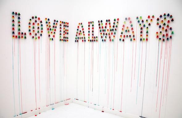 262998xcitefun candy ring pop art 2 - Candy Ring Pop - Beautiful Art