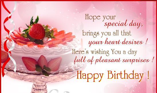 263114,xcitefun-happy-birthday-2.jpg#happy%20birthday%20wishes ...