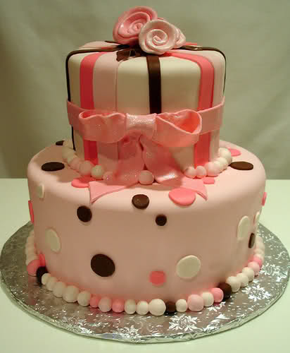 Best Birthday Cakes In Islamabad