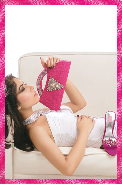 263563,xcitefun bags shoes 6 Stylish shoes and bags