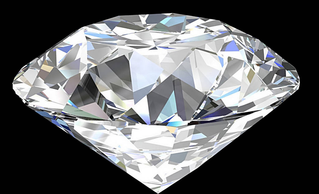 diamond wallpapers collection beautiful images