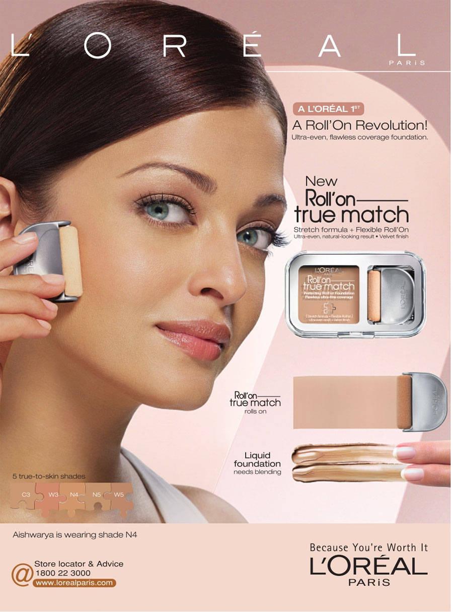 Lipstick brands in india