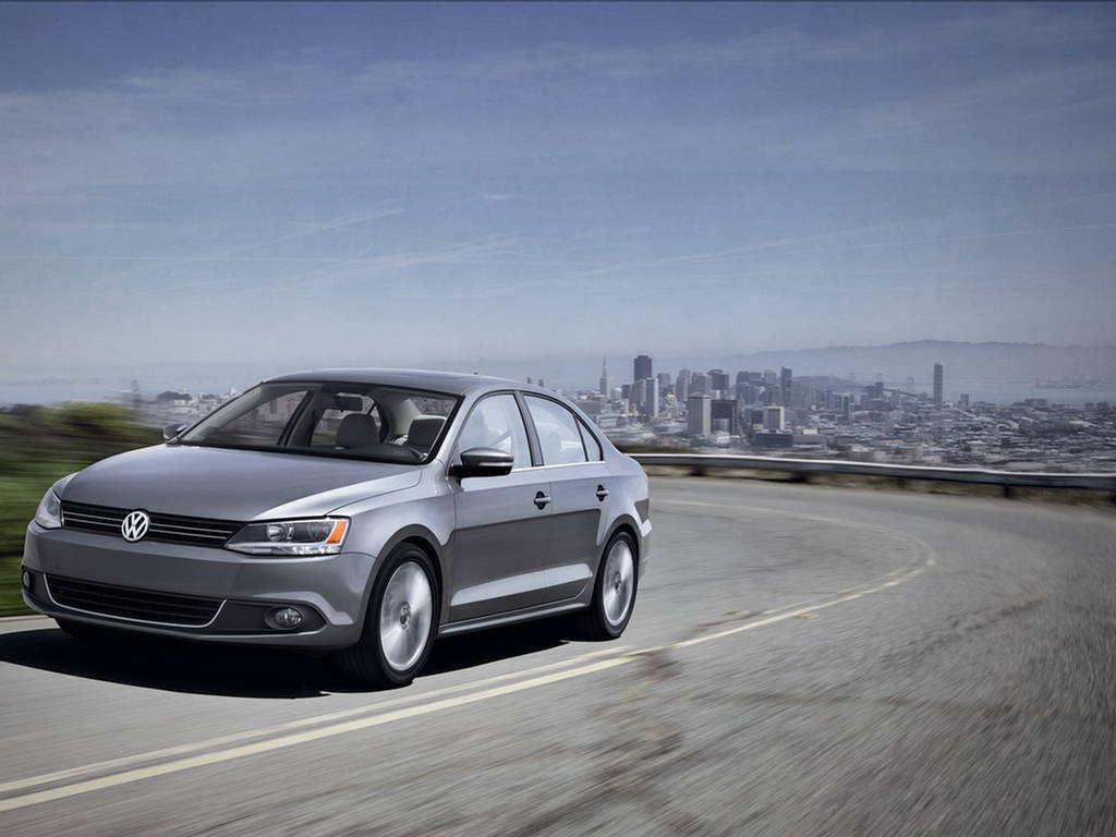Volkswagen Jetta India Wallpapers 2011  Xcitefunnet. Free Email Mailing List Plumbers In Temple Tx. Treatments For Impotence Fleet One Fuel Cards. Lawn Care Service Prices Junk Removal Raleigh. Analytics Software Market Wireless Network G. Central Security Monitoring Abc Family Dish. Naics Workers Compensation Codes. Online Library Science Degrees. Baldwin Fairchild Sanford On Shore Technology