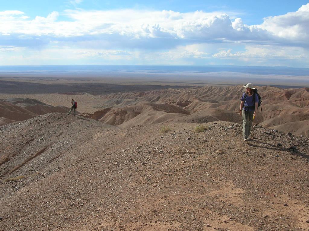 264681xcitefun gobi desert 7 - Gobi Desert Images - Asia's Large Desert Region