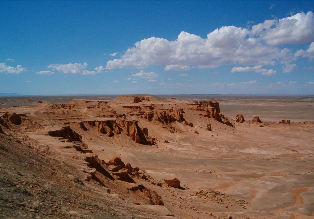 264685xcitefun gobi desert 3 - Gobi Desert Images - Asia's Large Desert Region