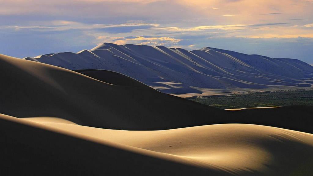 264686xcitefun gobi desert 2 - Gobi Desert Images - Asia's Large Desert Region