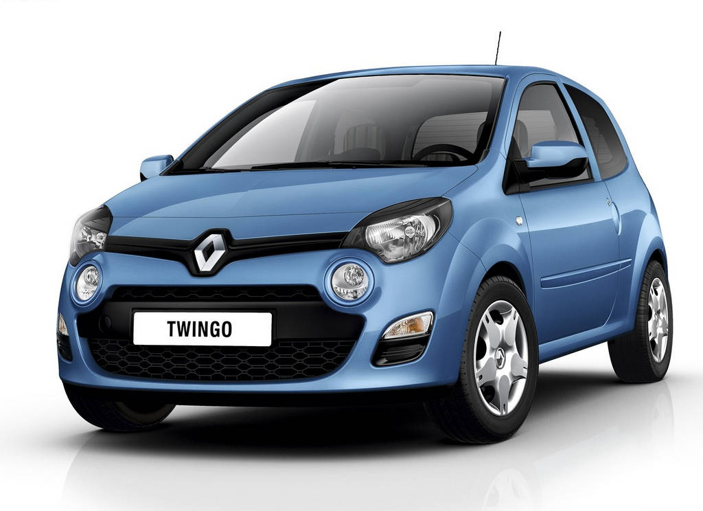 renault twingo 2012 car wallpapers n images. Black Bedroom Furniture Sets. Home Design Ideas