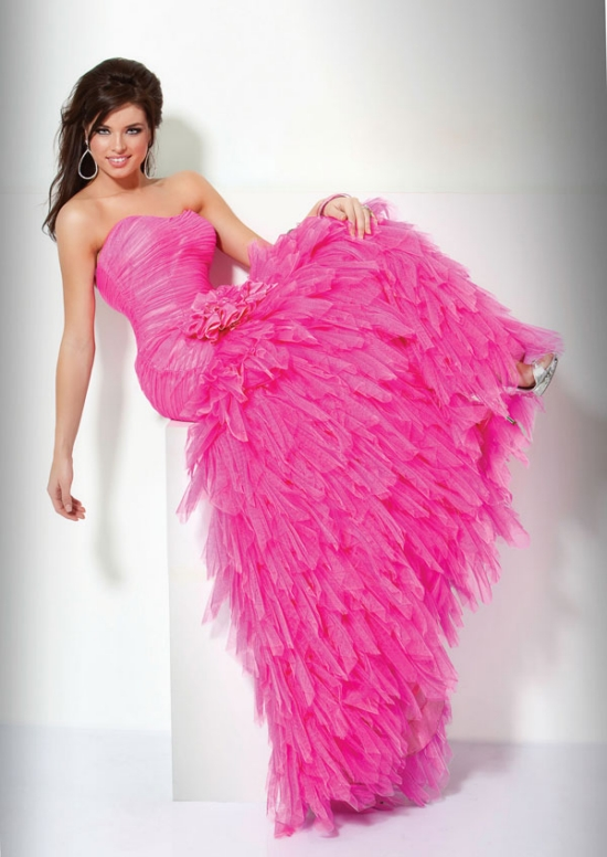 265178xcitefun expensive dressing 11 - Expensive Beautiful Stylish Dresses