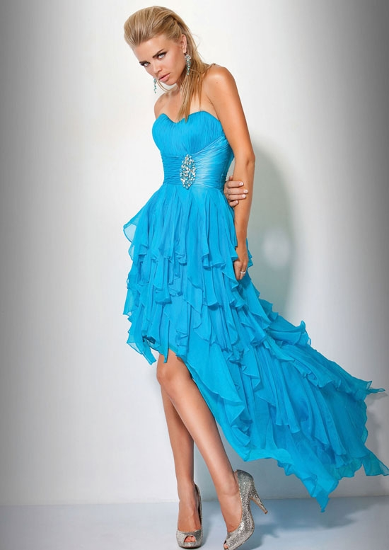 265181xcitefun expensive dressing 08 - Expensive Beautiful Stylish Dresses