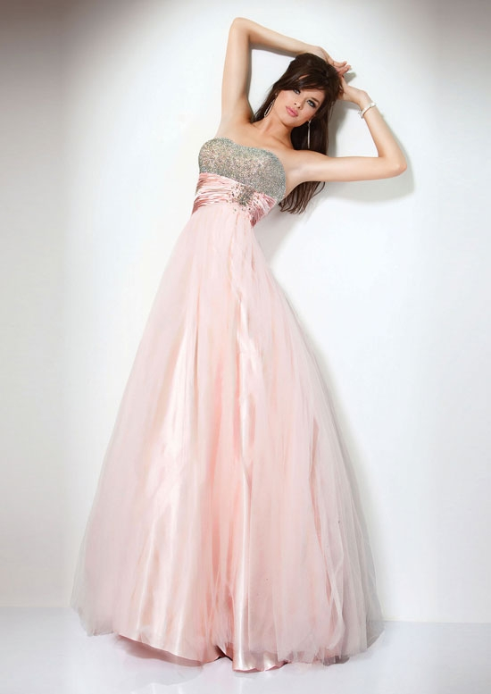 265189xcitefun expensive dressing 16 - Expensive Beautiful Stylish Dresses