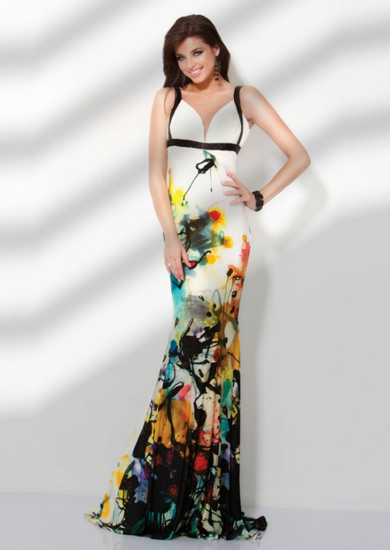 265192xcitefun expensive dressing 13 - Expensive Beautiful Stylish Dresses