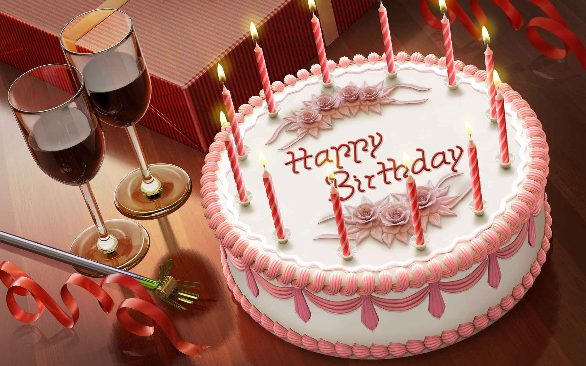 265626,xcitefun-happy-birthday-admin - Happy Birthday Chicogon - Special Dates and Events