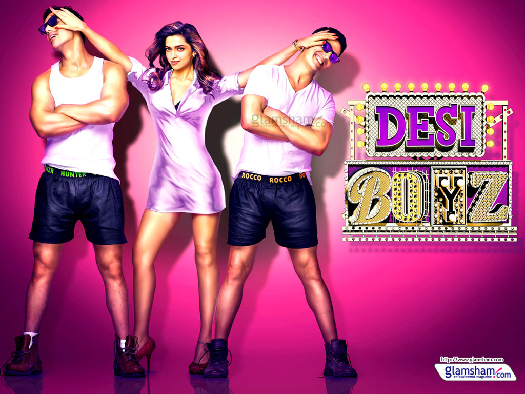 download wallpaper desi boyz - photo #18