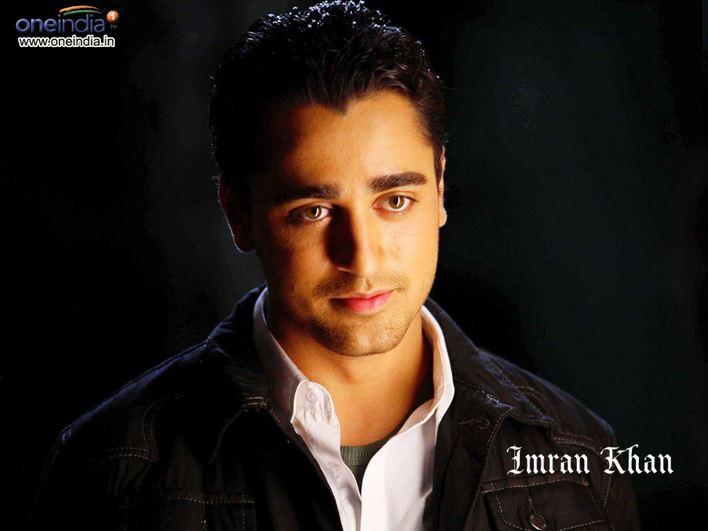 265970xcitefun imran khan14 - Top 10 Bollwood Actor (My Opinion)