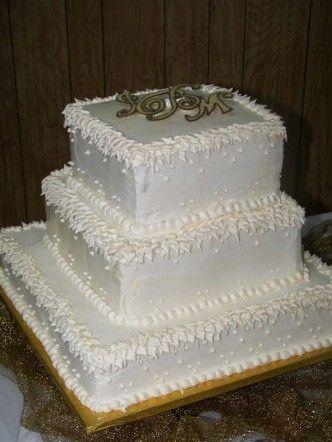 Happy Birthday Cakes Beautiful Cakes Page 4 Xcitefun Net