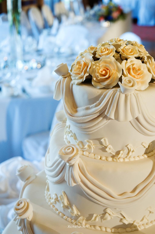 christian wedding decor | greek wedding dresses 50th wedding ...