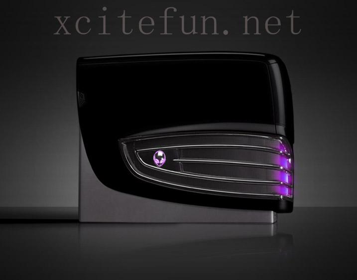 New Alienware Pc For Gaming Xcitefun Net