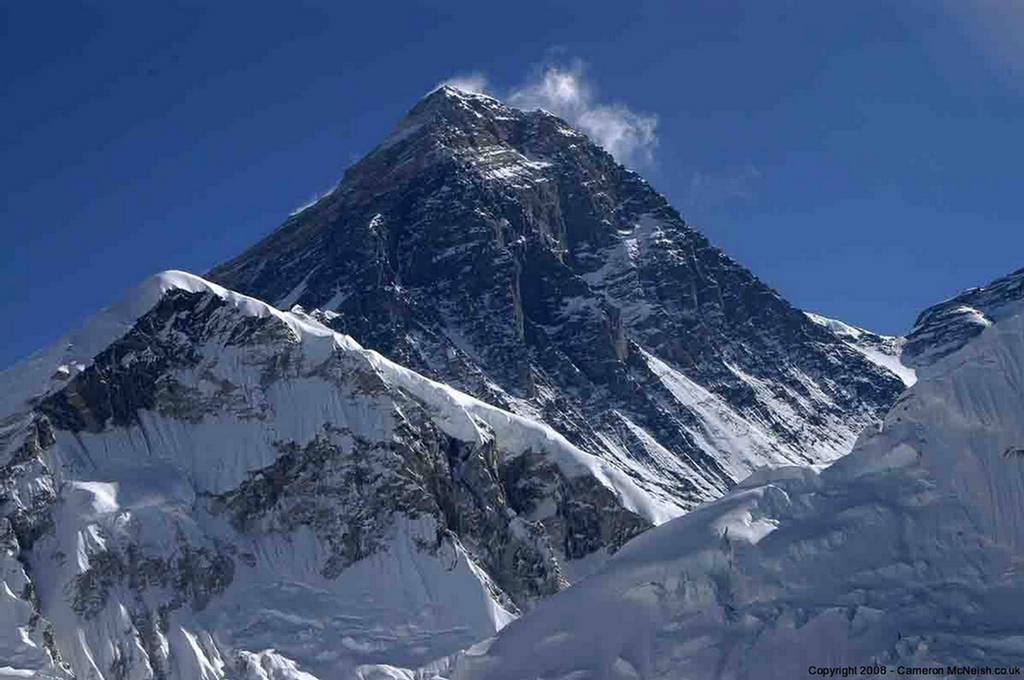 Mountain mount everest images n detail world s highest mountain