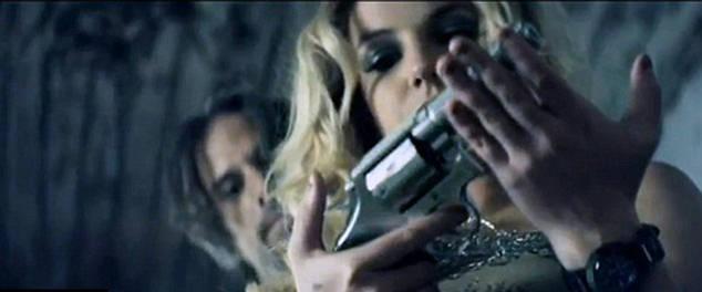 britney spears criminal video song with lyric. Black Bedroom Furniture Sets. Home Design Ideas