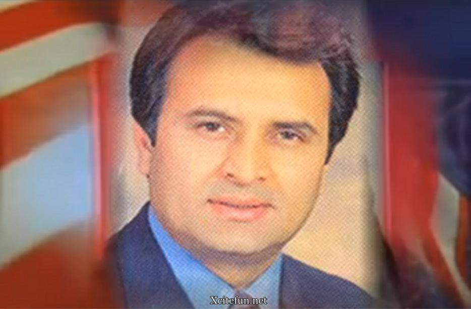 Behroz Sabzwari Compete Biography And Pics Xcitefun Net