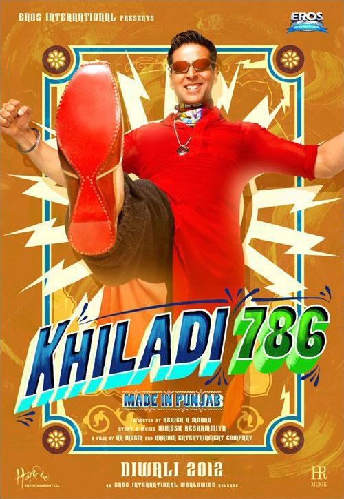 http://img.xcitefun.net/users/2011/10/268576,xcitefun-khiladi-786-movie.jpg