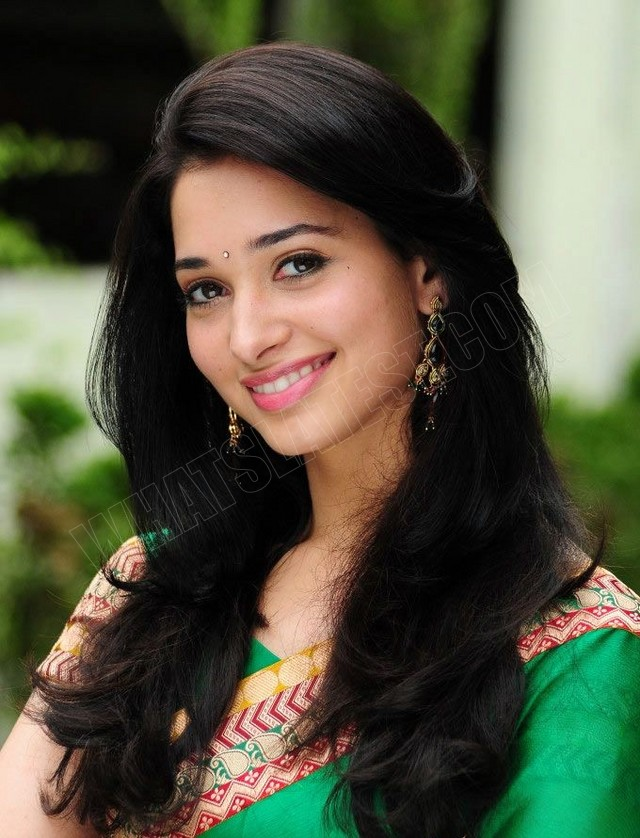 Tamanna - Photo Gallery