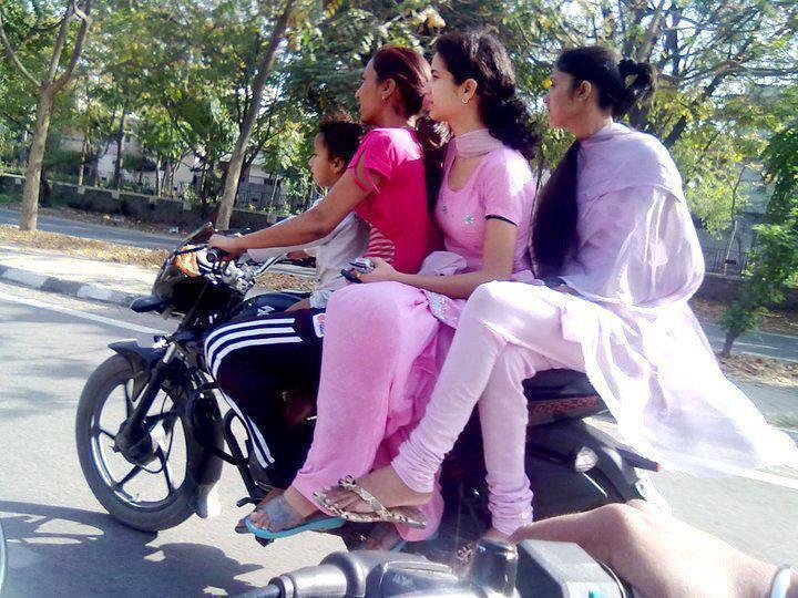 posted oct 28 2011 topic views 13684 post subject fun hi fun fun hi ...