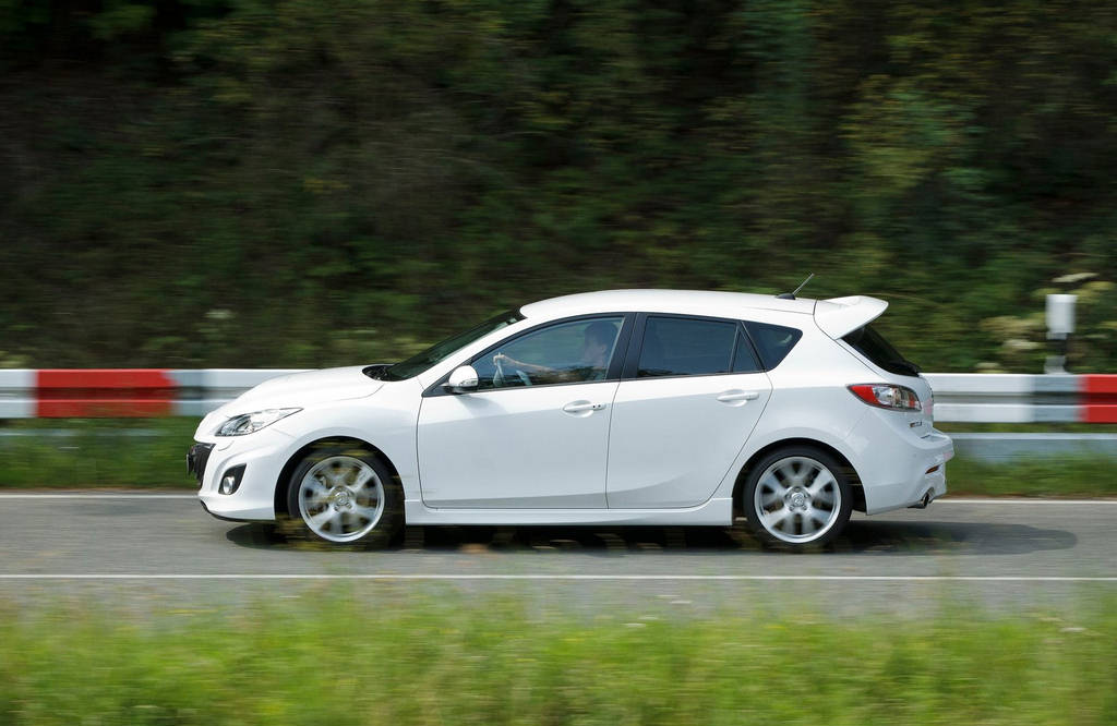 mazda 3 mps 2015 release date price and specs. Black Bedroom Furniture Sets. Home Design Ideas
