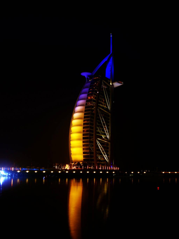Burj Al Arab Images N Detail World 39 S Beautiful